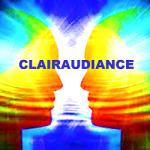 CLAIRAUDIANCE BLEU